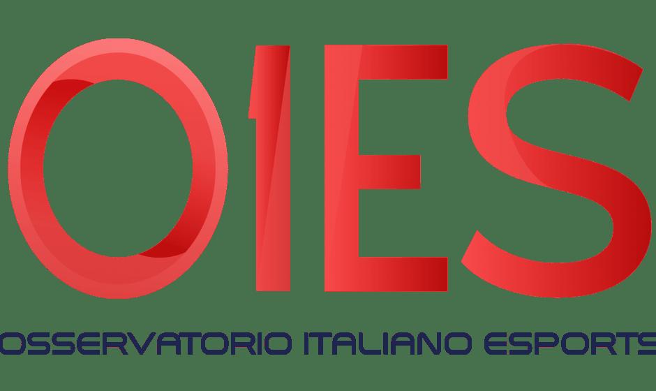 Arkage entra nell'Osservatorio Italiano Esports