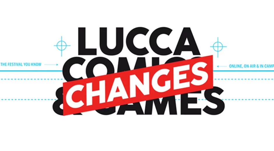 Lucca Comics & Games – edizione Changes: ospite Alan Lee