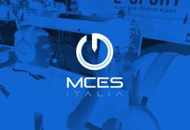 MCES italia e OPES collaboreranno per educare l'italia agli eSports