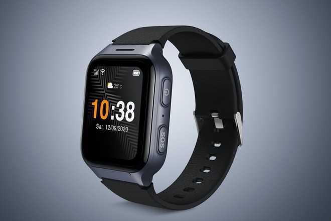 IFA 2020: ecco TCL con tablet, smartwatch e cuffie wireless