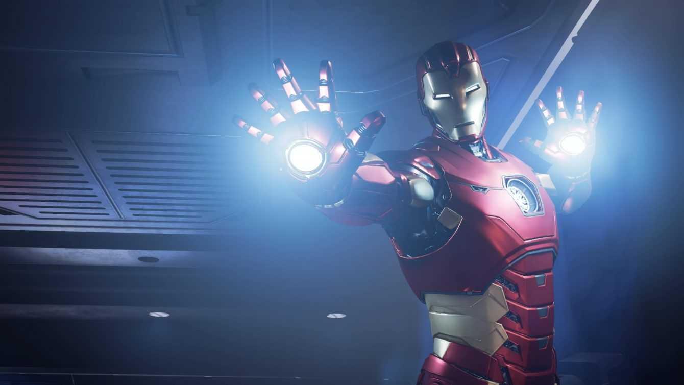 Recensione Marvel's Avengers: ancora non ci siamo