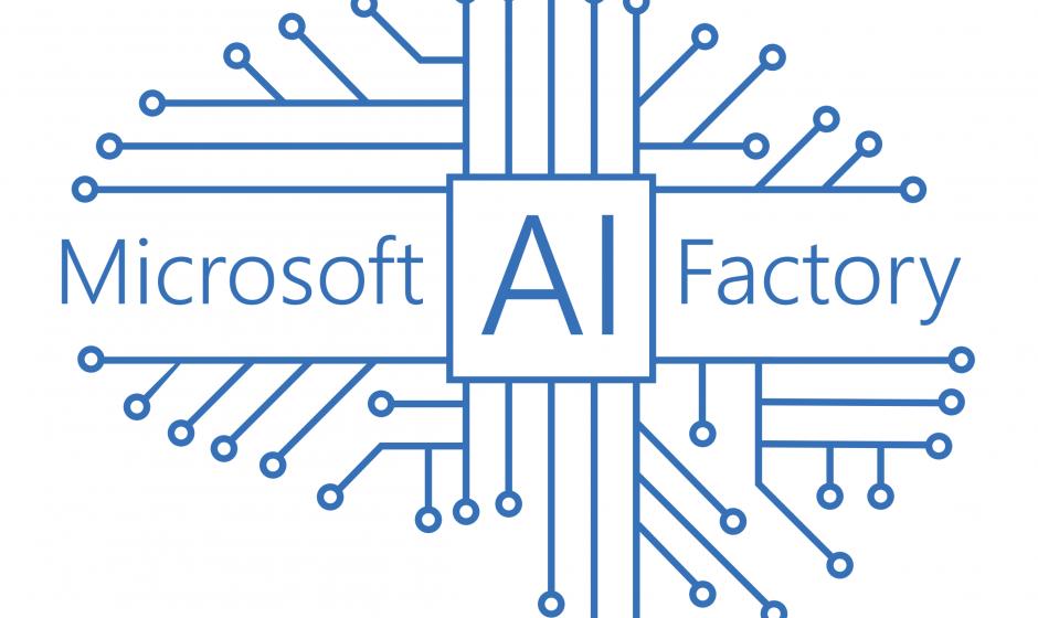 Microsoft: ecco i dati della ricerca sull'intelligenza artificiale