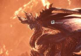 Monster Hunter World: Iceborne, come uccidere Alatreon