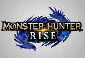 Monster Hunter Rise: nuovo gameplay dal Tokyo Game Show