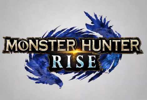 Monster Hunter Rise: prevista uscita per PC!