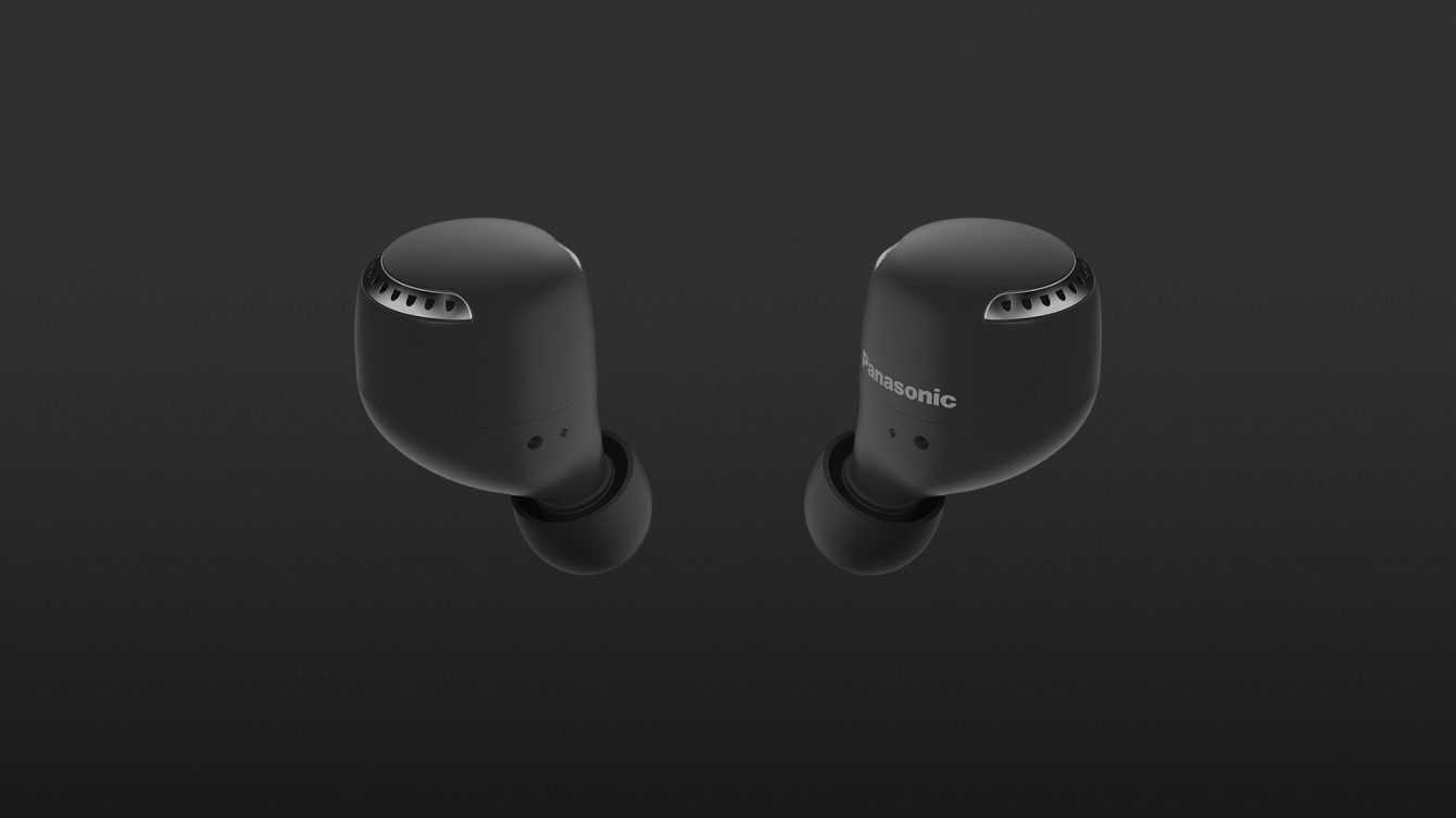 Cuffie Panasonic RZ-S500W, RZ-S300W e Technics AZ70: aggiornato il firmware