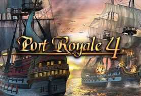 Port Royale 4: annunciata la data di uscita su Nintendo Switch