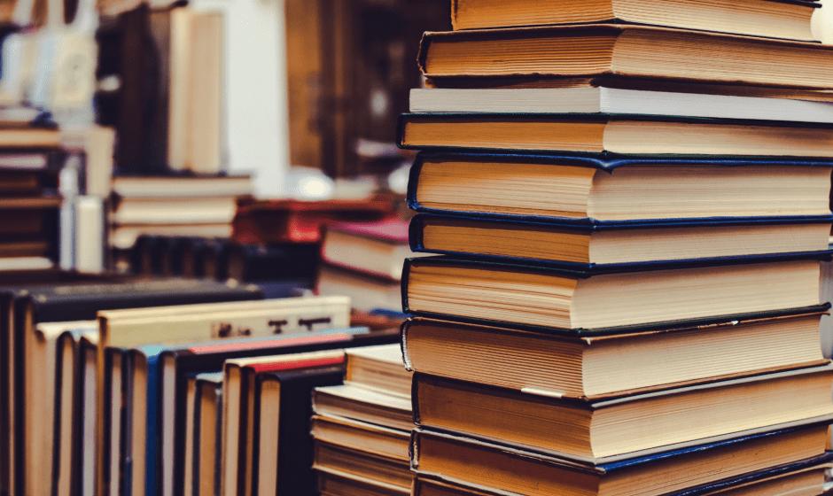 Bookdealer: l'e-commerce delle librerie indipendenti