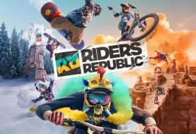 Anteprima Riders Republic: gli sport estremi secondo Ubisoft!