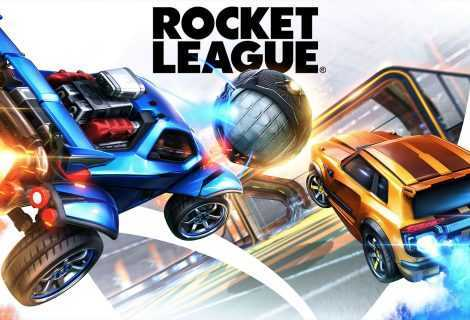 Rocket League: trucchi e consigli per iniziare al meglio