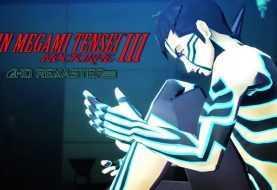 Shin Megami Tensei III Nocturne HD Remaster: in arrivo una diretta in streaming a riguardo