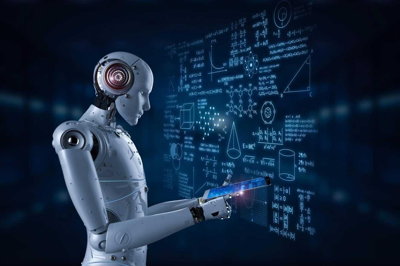 Intelligenza artificiale: una IA scrive un articolo dove spiega perché le IA non sono pericolose