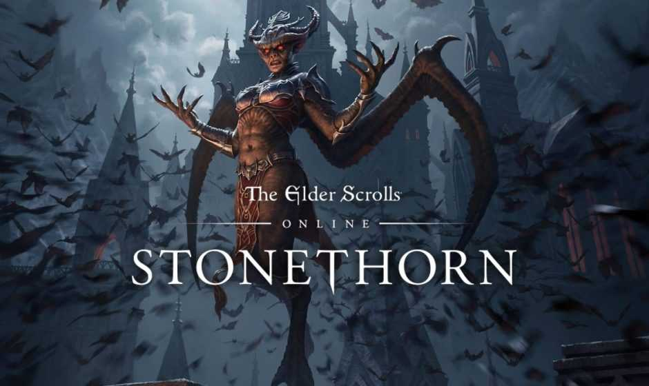 Recensione The Elder Scrolls Online: Stonethorn, due ottime aggiunte