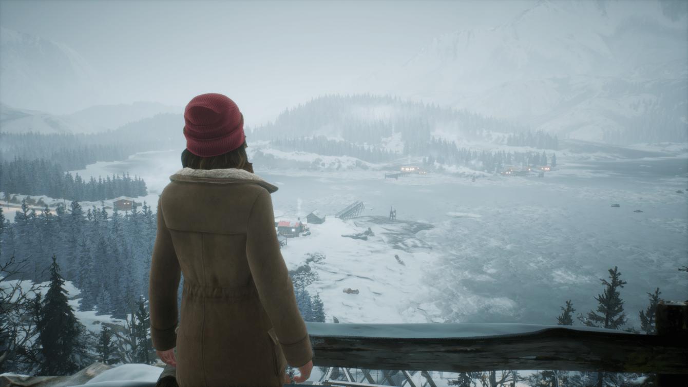 Tell Me Why Episodio 1: il gioco è disponibile gratis per PC e Xbox One