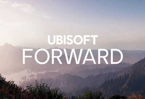 Ubisoft Forward: il programma dell'evento