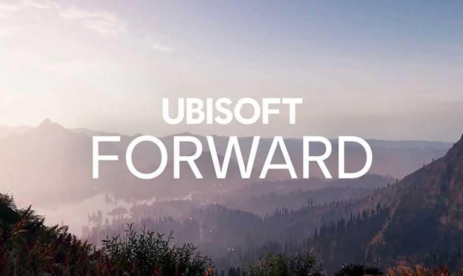 Annunciata la data del prossimo Ubisoft Forward