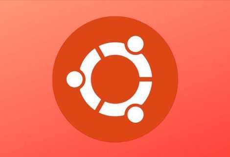 Ubuntu 20.10 Groovy Gorilla: beta e data d'uscita