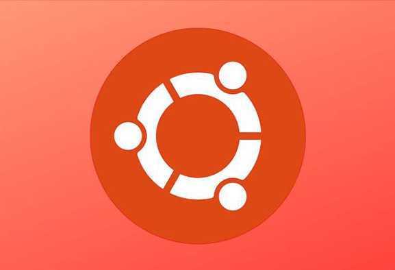 Come aggiornare Ubuntu 20.04 a 20.10 (da Focal Fossa a Groovy Gorilla)