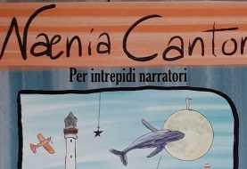 Recensione Naenia Cantor: la fantasia è la protagonista