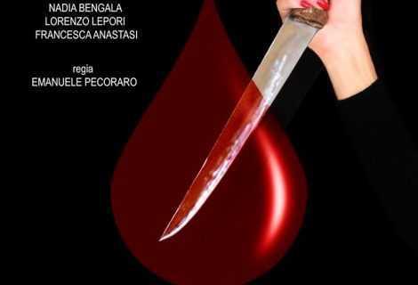 La goccia maledetta vince l'Hollywood Blood Horror Festival