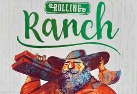 Recensione Rolling Ranch: subbuglio in fattoria