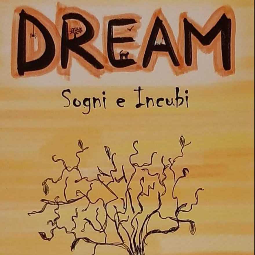 Recensione Dream: pericolo incubi, procedere con cautela