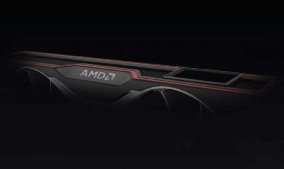 AMD RX 6000: specifiche e clock di RX 6900 (Navi 21) e Navi 22
