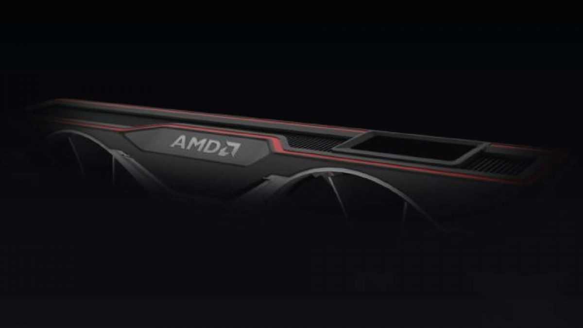 ASUS ROG STRIX Radeon RX 6800 XT: clock fino a 2,5 GHz
