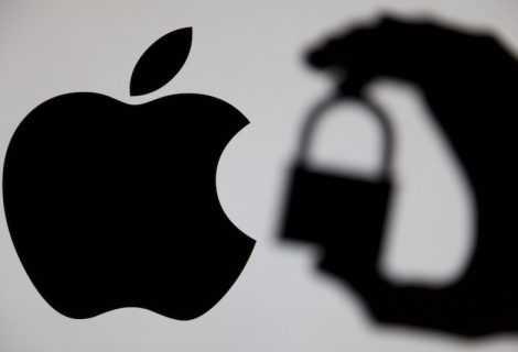 Apple ha autorizzato l'accesso nel suo App Store ad un malware