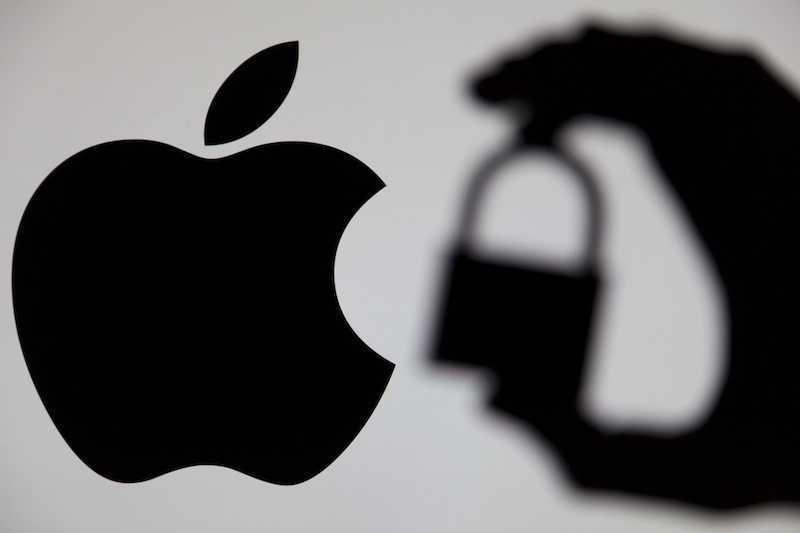 VLC Player: arriva sui nuovi Mac con SoC Apple M1 e aumenta la sicurezza