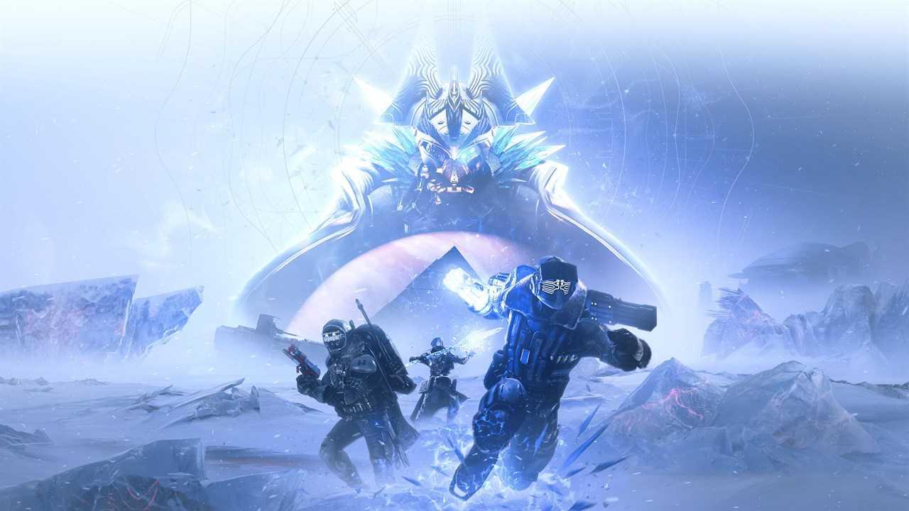 """Destiny 2 Oltre la Luce: annunciata l'Incursione """"Cripta di Pietrafonda"""""""