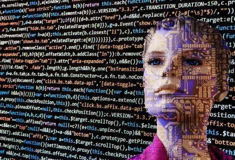 Intelligenza artificiale: nuovo aiuto alla ricerca