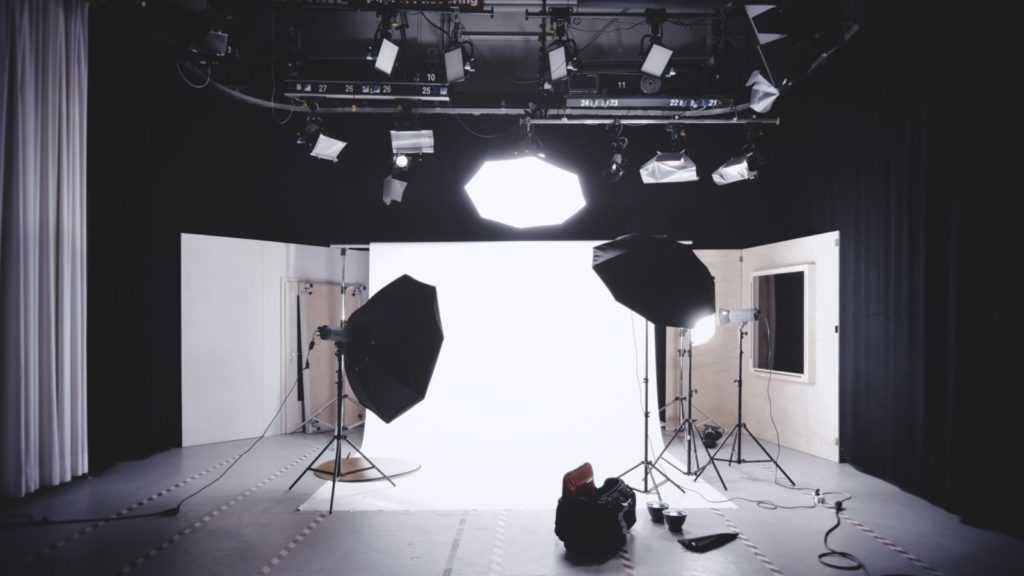Migliori flash per mirrorless e reflex Canon, Nikon, Sony, Fujifilm, Panasonic e altri | Luglio 2021