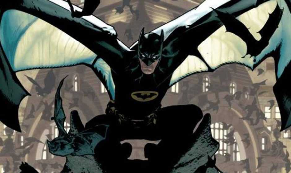 Batman Day: ecco tutte le iniziative per i fan
