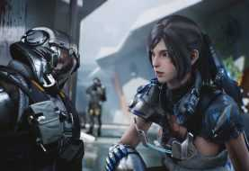 Bright Memory: svelata la data d'uscita su Xbox Series X