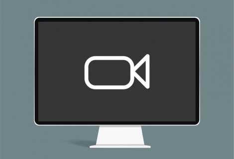 Come registrare lo schermo del PC