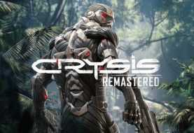 Recensione Crysis Remastered: Nomad arriva su PS4