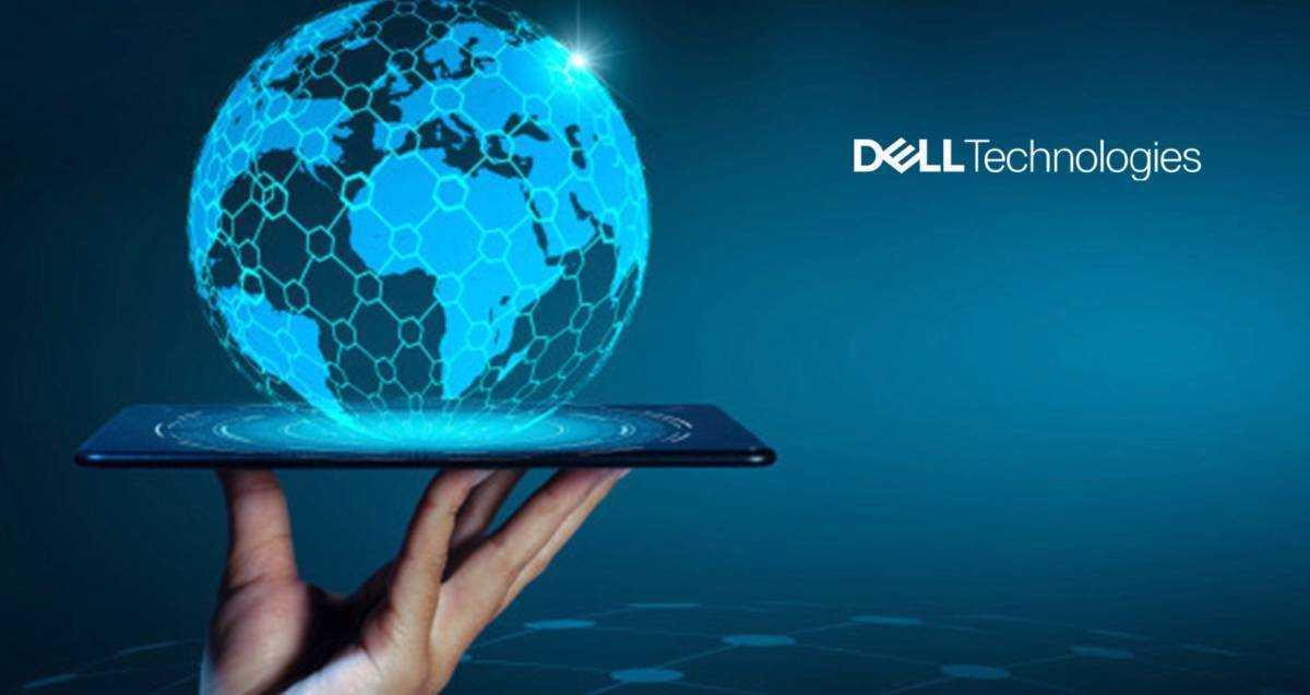 Dell Technologies: ecco gli 11 obiettivi del programma