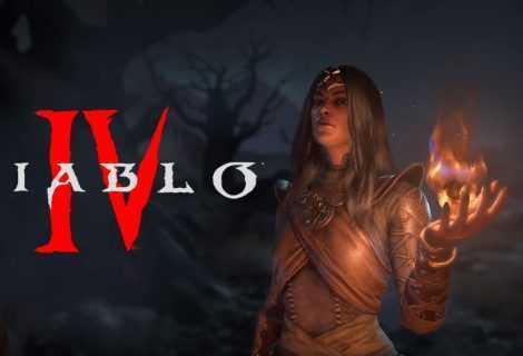 Diablo 4 ha un nuovo game director