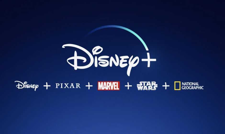 Migliori commedie su Disney+: le 10 da vedere