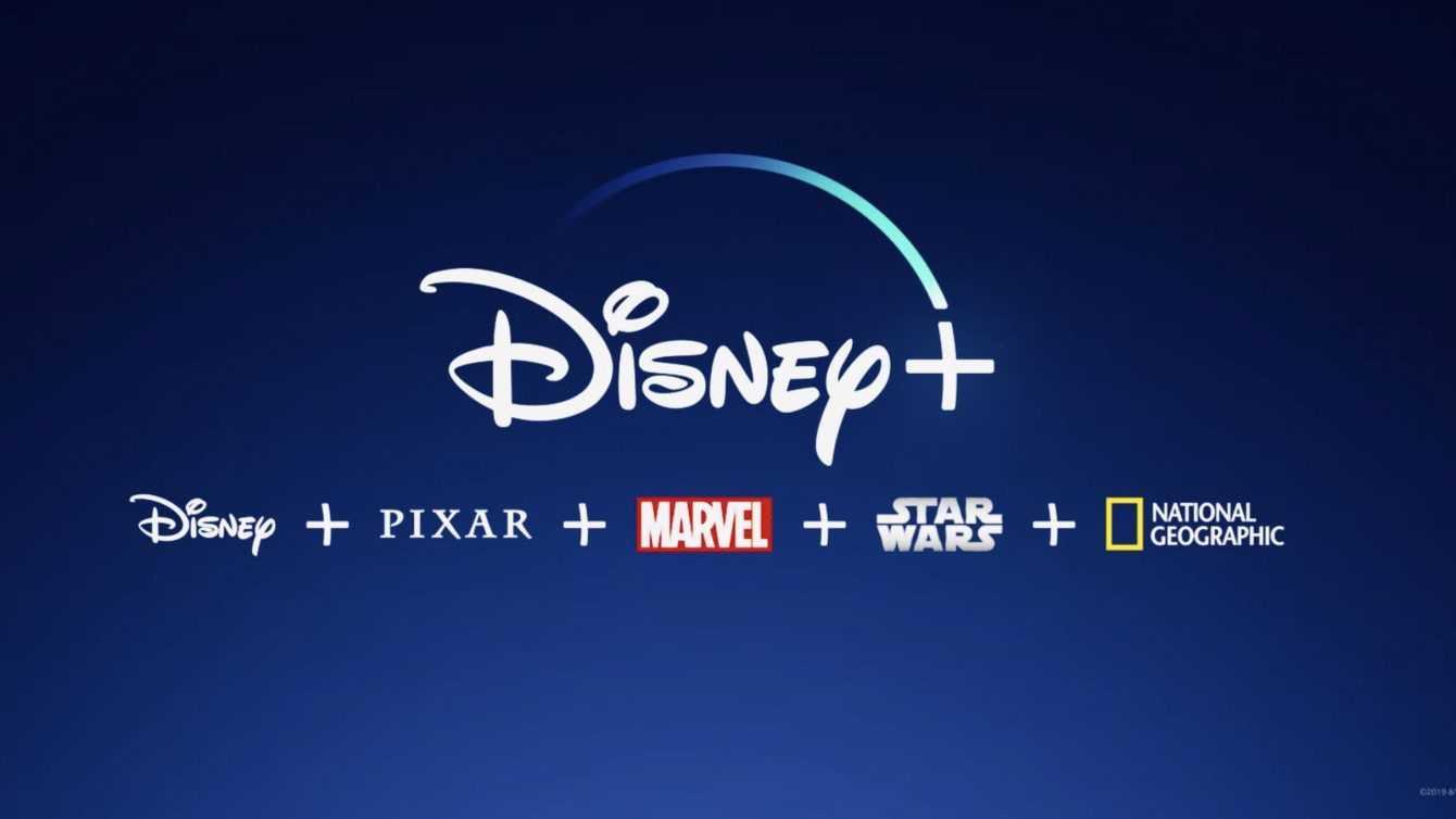 Black Widow, Crudelia e le uscite di Luglio su Disney+