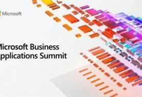 Microsoft Italia: Giusy Daniele è il nuovo Direttore della Divisione Business Applications