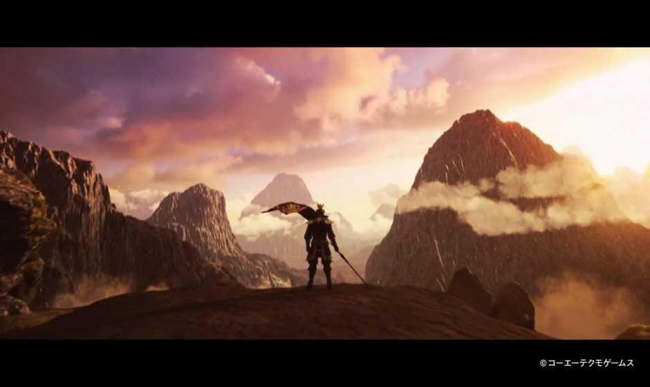 TGS 2020: Dynasty Warriors 9 Empires arriverà su next-gen