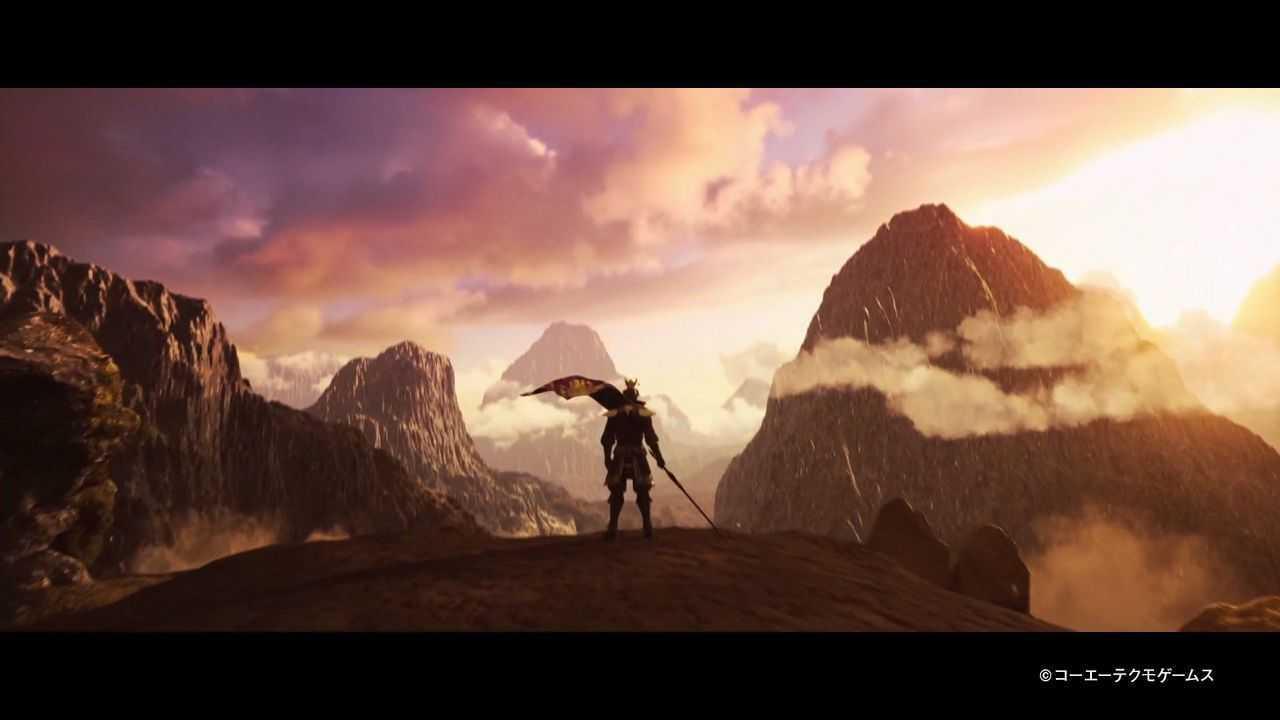 TGS 2020: Dynasty Warriors 9 Empires arriverà su next gen