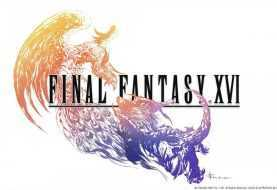Final Fantasy XVI: la grafica è ancora in lavorazione