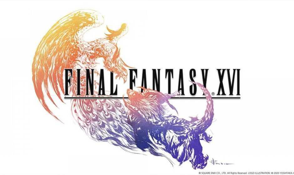 Final Fantasy XVI: nuovi dettagli su storia e combat system