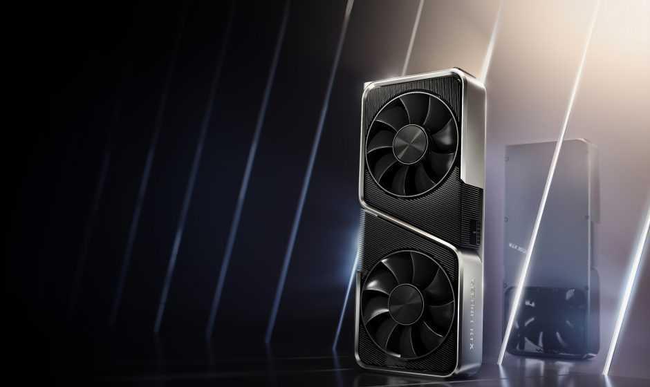 GeForce RTX 3070: Nvidia cambia la data di debutto