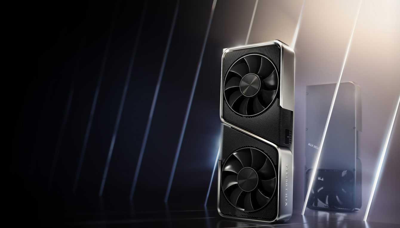 PC gaming RTX 3070: la nostra configurazione da 1000 - 1200 euro