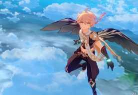 Genshin Impact: rimandata la versione Switch?