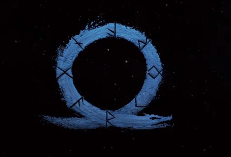 God of War: disponibile la patch per la versione PS5